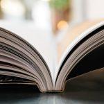 Investigación educativa desde la ontoepistemología