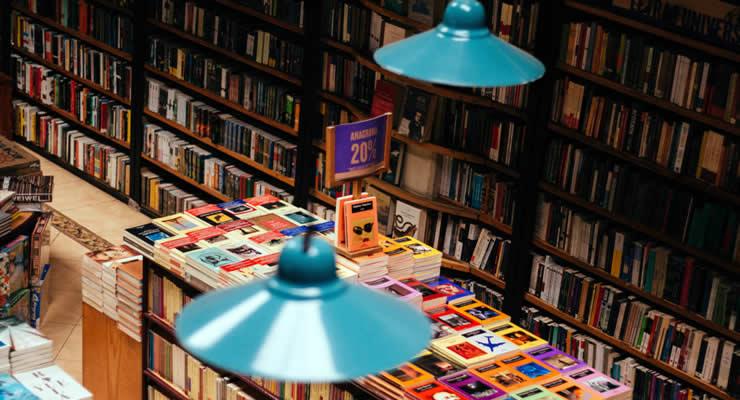 La importancia de saber leer