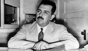 Lázaro Cárdenas y su legado en la educación