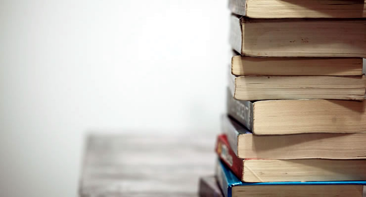 Libros de texto de historia y sus modificaciones, como instrumentos de ideologías políticas