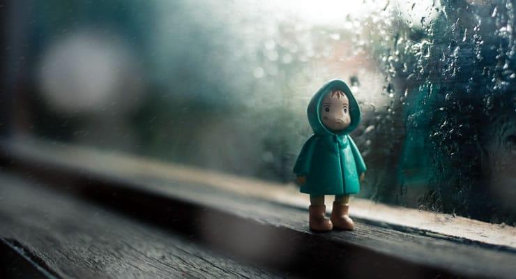 Liderar emociones en tiempos de crisis