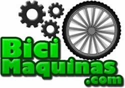 logo-bicimaquinas