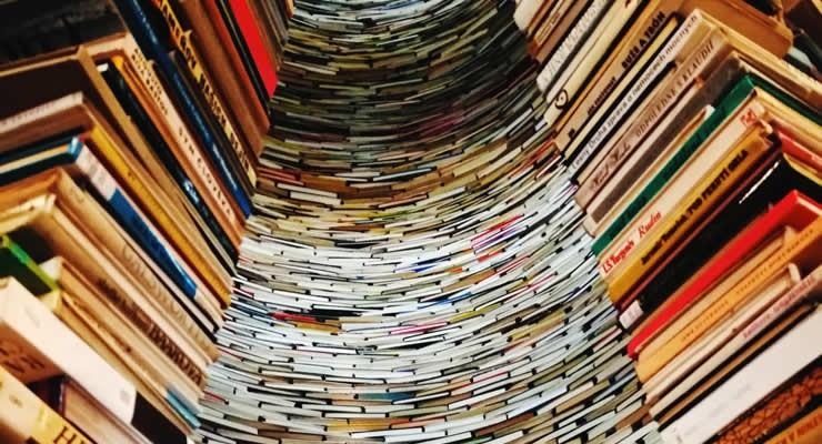 Los 4 niveles de lectura que te llevan a alcanzar el conocimiento