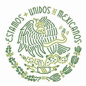 Estamos más unidos los mexicanos