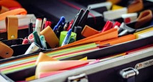 Una mirada crítica sobre la tarea docente
