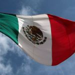 Monografía de México (completa)