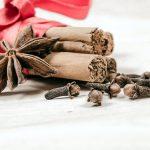 Cuidado de los musgos y otras plantas en Navidad
