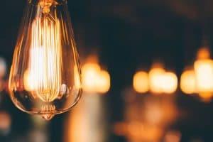 Negocios rentables: su gestión efectiva y su continuidad
