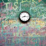 La organización escolar: funciones directivas y de gestión