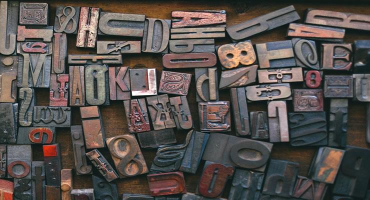La ortografía en la enseñanza primaria en Cuba