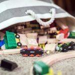 Pedagogía y convivencia escolar para la paz