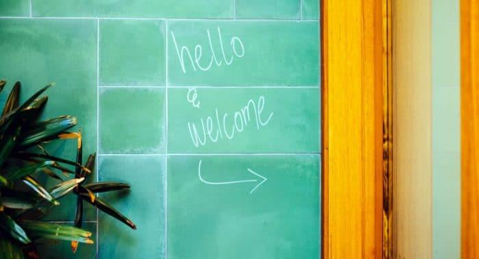 Pedagogía participativa: Integración social en la educación primaria
