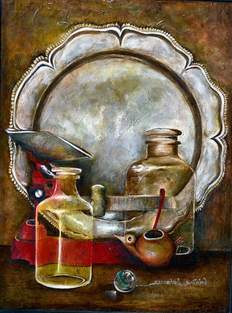 pintura-oleo-1