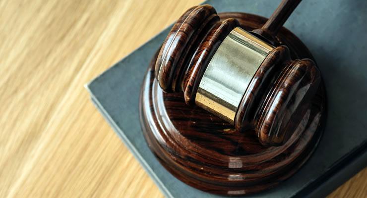 Problemas de investigación en la carrera de derecho en Venezuela