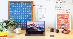 ¿Qué significa ser docente en la era digital?