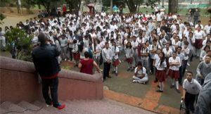 Reflexiones para mejorar el aprovechamiento escolar