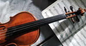 Revisando el analfabetismo Músico-Funcional