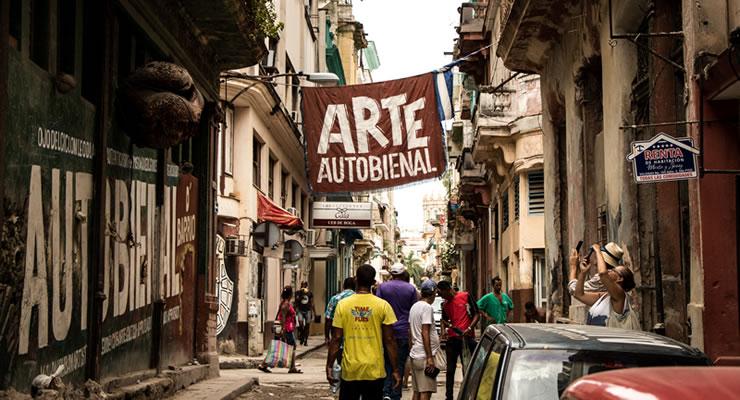 Santiago de Cuba: ciudad musical desde la animación turística