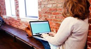 Significado de entornos virtuales de aprendizaje en docentes