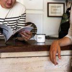 El sistema visual y su influencia en la lectura