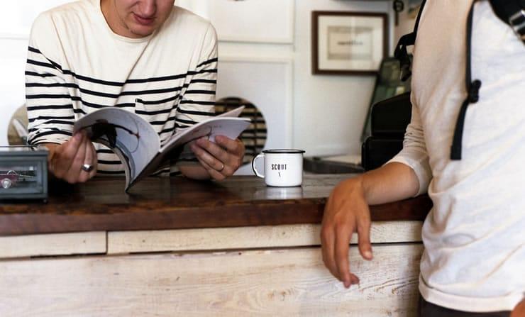 Sistema visual y su influencia en la lectura