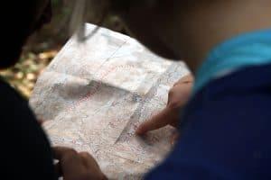 Trayectorias educativas: nuevas perspectivas