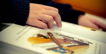 Hacia una visión de educación en la sociedad del conocimiento